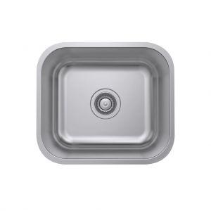 Chậu Rửa Chén HS20-SSN1R50 Hafele 567.24.000