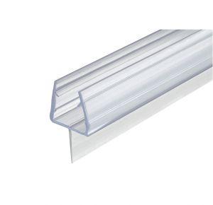 Ron Cửa Phòng Tắm Kính 8 - 10mm Hafele 950.50.012