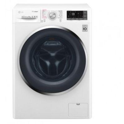 Album máy giặt