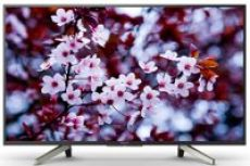 Smart Tivi Sony 49 inch 49W800G Full HD HDR, Android TV NEW 2019