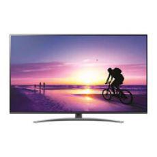 Smart TV Super UHD 4K LG 65 inch 65SM8100