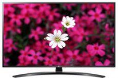 Smart TV 4K LG 65 inch 65UM7400PTA