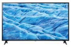 Tivi Smart LG 49UM7100PTA - 49 inch, Ultra HD 4K