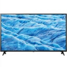 Tivi Smart LG 43UM7100PTA - 43 inch, Ultra HD 4K