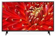 Tivi Smart LG 43LM6300PTB - 43 inch, Full HD (1920 x 1080px)