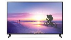 Tivi Smart LG 43LK571C - 43 inch, Full HD