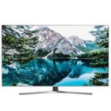 Smart Tivi 4K Samsung 50 Inch UA50TU8500KXXV