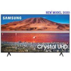 Tivi UHD Samsung UA55TU7000KXXV