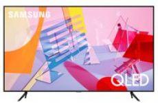 Smart Tivi QLED Samsung QA55Q65T - 55 inch, 4K - UHD (3840 x 2160)