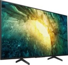 Tivi Sony Android 4K 65inch KD-65X7500H