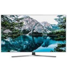 Smart tivi samsung 4k 55 inch 55tu8500 model 2020