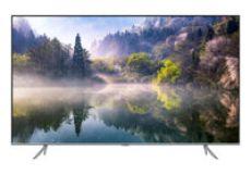 Smart Tivi Samsung QLED 65 inch QA65Q65T model 2020