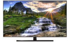Smart Tivi 4K Samsung 65 inch QA65Q70T Model 2020