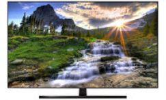 QLED Tivi 4K Samsung 75Q70T 75 inch Smart TV ( 75Q70T ) MỚI 2020