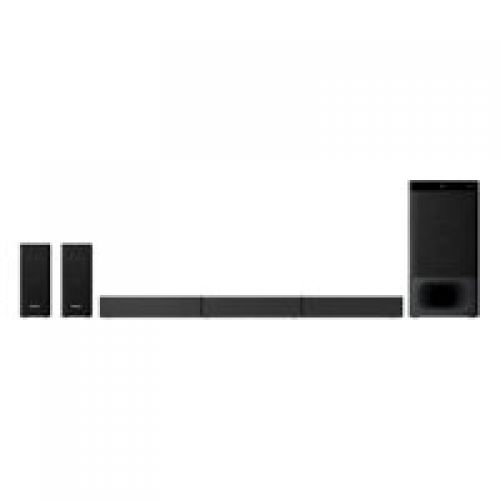 Dàn âm thanh sound bar SONY 5.1 HT-S500RF