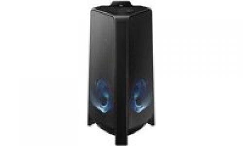 Dàn Âm Thanh Samsung Giga Party Audio MX-T50 500W