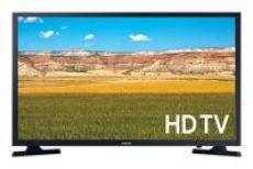 Smart Tivi Samsung 32 inch 32T4500 Mới 2020