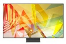 QLED Tivi 4K Samsung 55Q95T 55 inch Smart TV Mới 2020