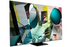 QLED Tivi 8K Samsung 65Q950TS 65 inch Smart TV Mới 2020