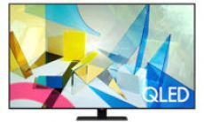 QLED Tivi 4K Samsung 75Q80T 75 inch Smart TV Mới 2020