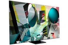 Smart Tivi QLED Samsung 8K 75 inch QA75Q950T