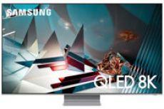QLED Tivi 8K Samsung 82Q800T 82 inch Smart TV Mới 2020