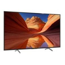 Tivi Sony Android 4K Ultra HD 49 Inch 49X8050H