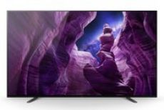 Tivi Sony Android Oled 4K 65 inch KD-65A8H