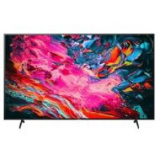 Tivi Sony Android 4K Ultra HD 65 Inch 65X8050H