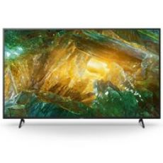 Tivi Sony Android 4K Ultra HD 55 Inch 55X8050H
