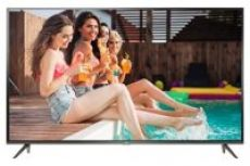 Tivi TCL Android 4K Ultra HD 43 Inch 43A8