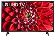 Smart Tivi LG 4K 43 inch (43UN7190 ) PTA ThinQ AI Mới 2020