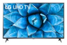 Tivi LG WebOS 4k UHD 55 inch 55UN7350PTD