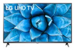 Tivi LG WebOS 4K UHD 65 inch 65UN7400