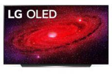 Tivi LG Oled 4K 55 inch 55CXPTA