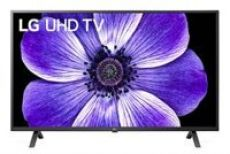 Tivi LG Smart Simple 4K 43 Inch 43UN7000M