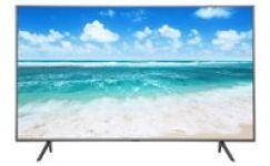 Tivi Samsung Smart Qled 4K 55 inch QA55Q65R