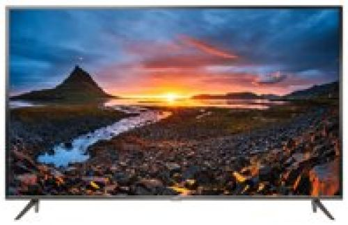 Tivi TCL 4K 55 inch Android L55P8