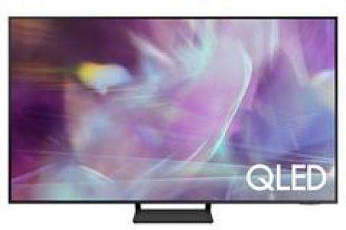 QLED Tivi 4K Samsung 65Q60AA 65 inch Smart TV