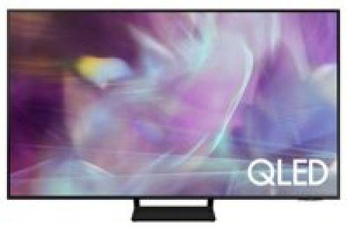 QLED Tivi 4K Samsung 85Q60A 85 inch Smart TV