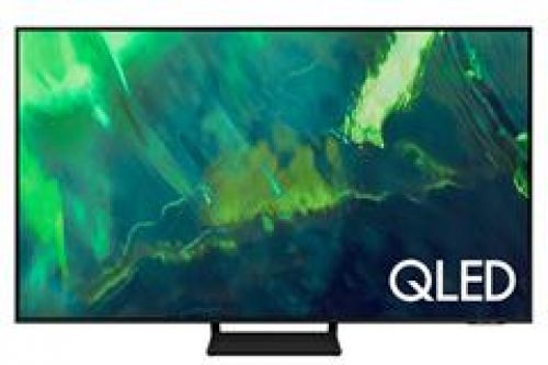 QLED Tivi 4K Samsung 85Q70A 85 inch Smart TV