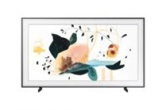 QLED Tivi Khung Tranh Samsung 4K 55 inch 55LS03A Lifestyle TV
