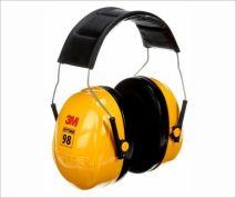 Chụp tai chống ồn 3M