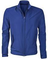 áo khoác vải gió