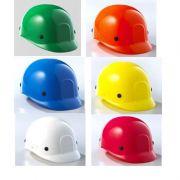 Mũ Bảo hộ BP65