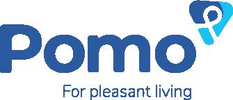 Pomo - For pleasant living