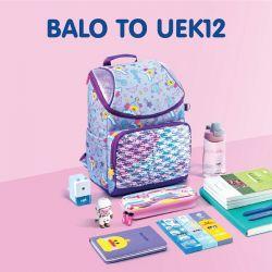 BALO TO UEK12