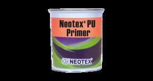 Neotex PU Primer-Sơn lót Pu