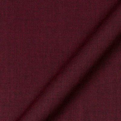 Vải Đặt May Sơ Mi Nam