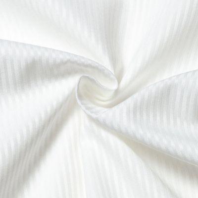 Vải Đặt May Đo Áo Sơ Mi Nam